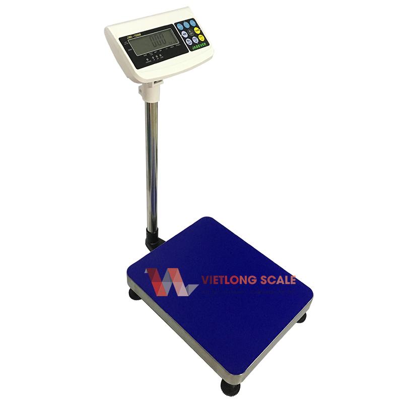 Cân bàn điện tử JWI700W 10
