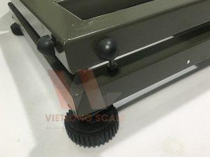 Cân bàn điện tử XK3101SS 12